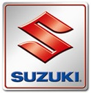 Click to visit the Castledines Suzuki Website in a new window!!